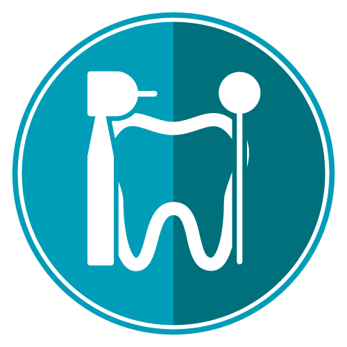 dental point tratamientos