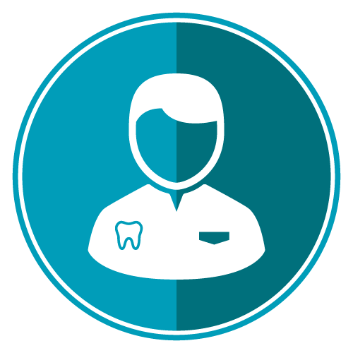 dental point nuevas tecnologias