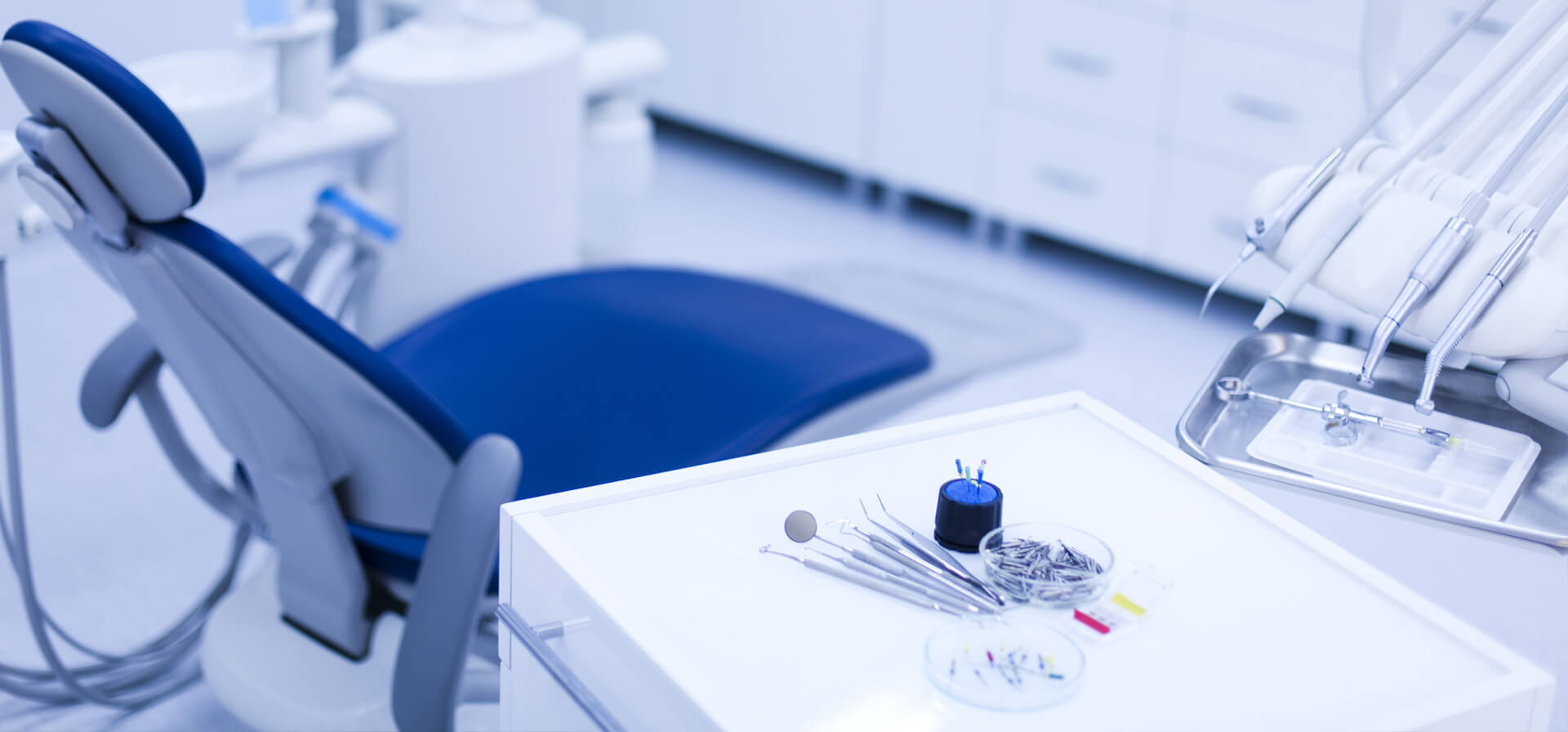 clínica dental en brenes