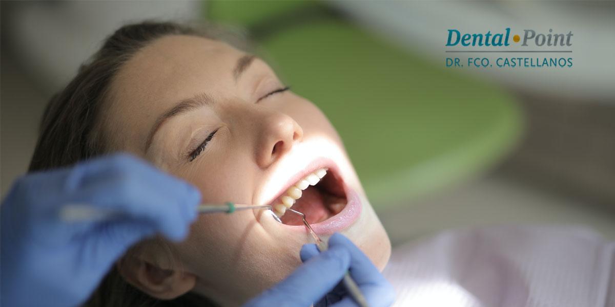 endodoncia brenes